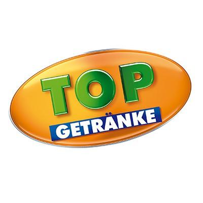 13_TOP_getraenke_400x400px