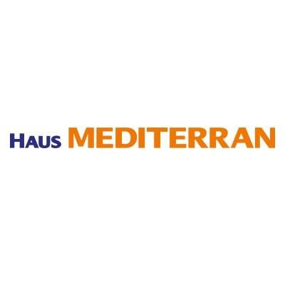 16_haus_mediterran_400x400px