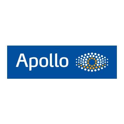 19_apollo_400x400px