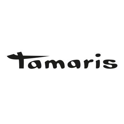 21_tamaris_400x400px