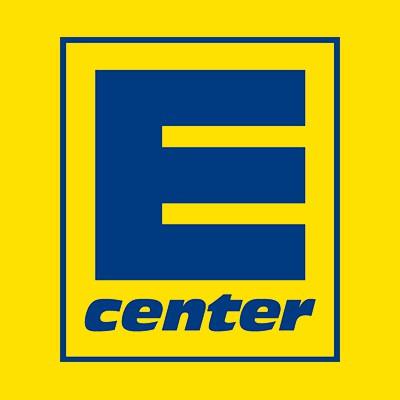 Angebote_Ecenter