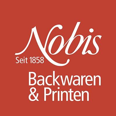 Angebote_nobis