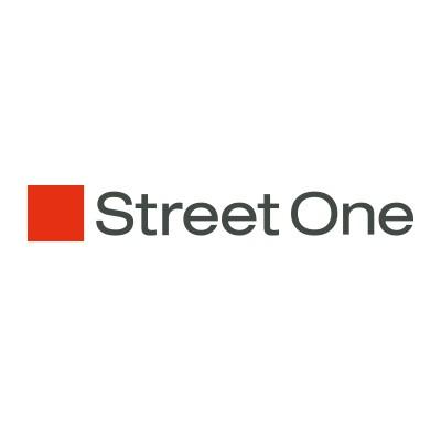 18_StreetOne_400x400px
