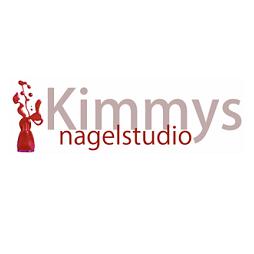 Kimmys2