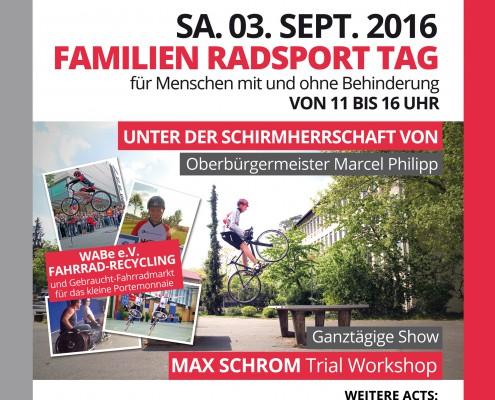 hirsch-center-radsporttag_web (003)