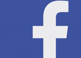 facebook_icon_2013_svg
