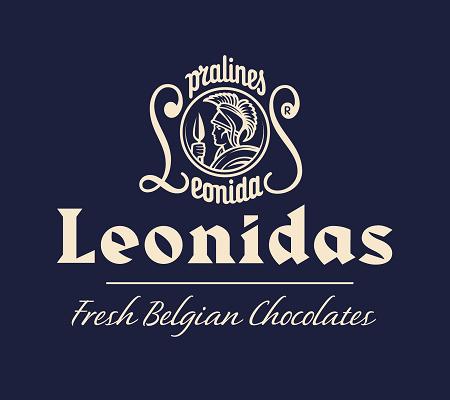 leonidas-farbig