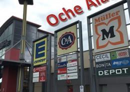 Website Aachen