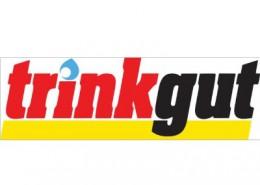trinkgut-getraenkemarkt_400x400