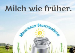 Monschauer Milch2