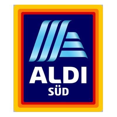 ALDI Web